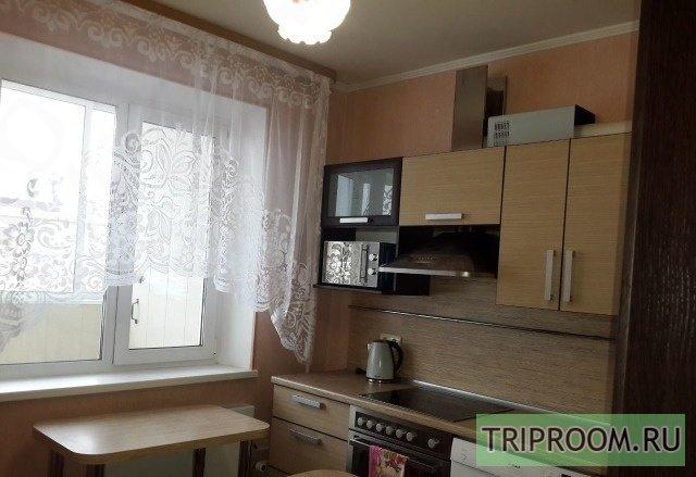 1-комнатная квартира посуточно (вариант № 44536), ул. Иркутский тракт, фото № 5