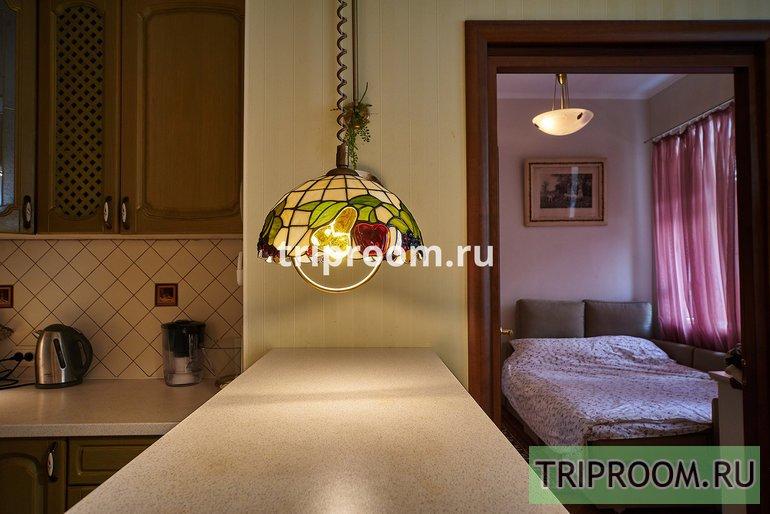 2-комнатная квартира посуточно (вариант № 15097), ул. Реки Мойки набережная, фото № 8