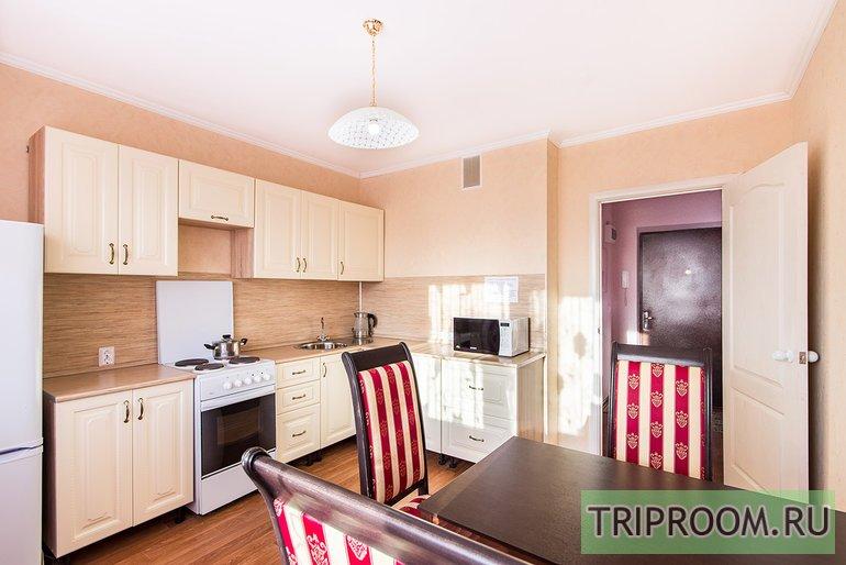 1-комнатная квартира посуточно (вариант № 52065), ул. Байбакова улица, фото № 7