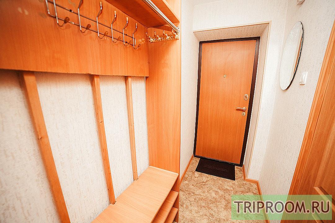 1-комнатная квартира посуточно (вариант № 68555), ул. ул.Пологая, фото № 9