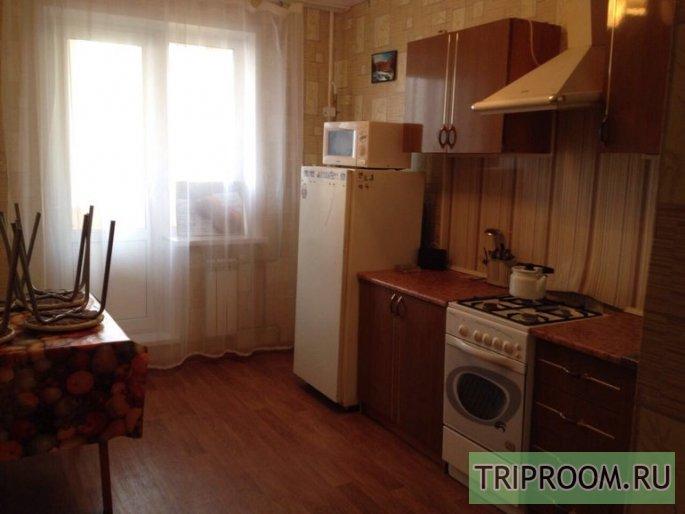 2-комнатная квартира посуточно (вариант № 42341), ул. Ильюшина бульвар, фото № 3