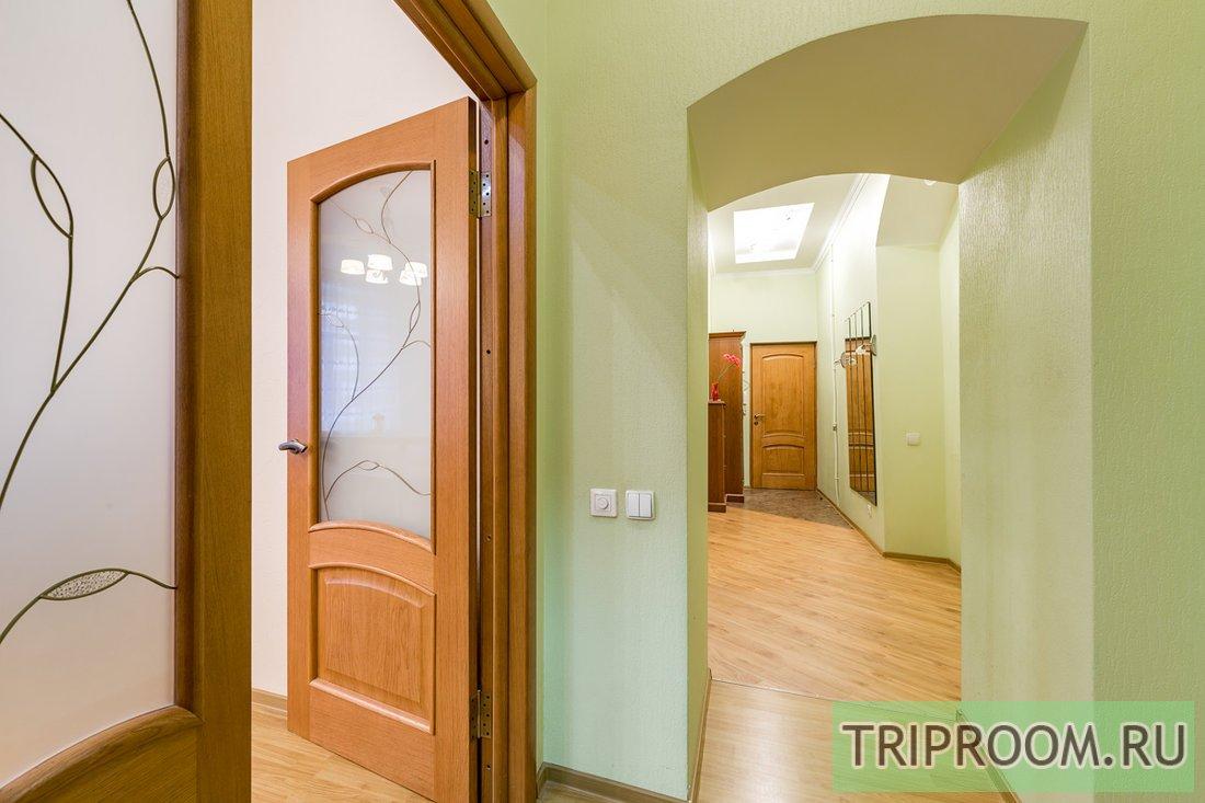 2-комнатная квартира посуточно (вариант № 61676), ул. наб. р. Мойки, фото № 8