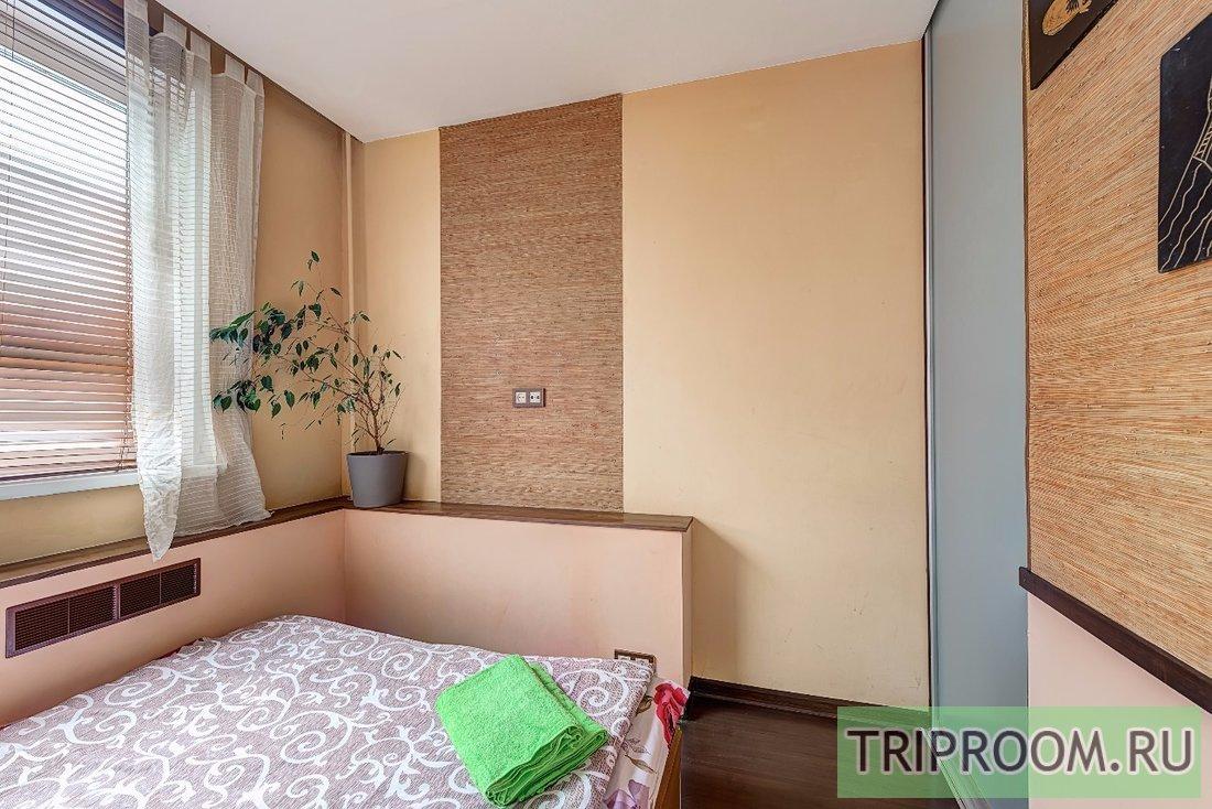 2-комнатная квартира посуточно (вариант № 61084), ул. Варшавское шоссе, фото № 10