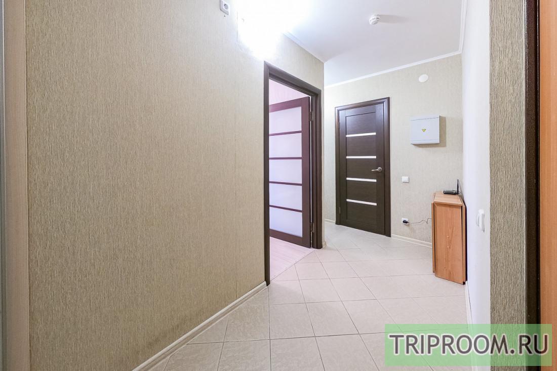 1-комнатная квартира посуточно (вариант № 70240), ул. Таганская, фото № 5
