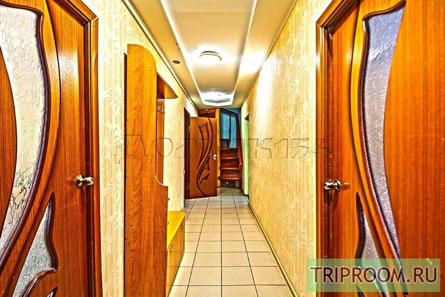 5-комнатный Коттедж посуточно (вариант № 69830), ул. Юный Ленинец, фото № 15