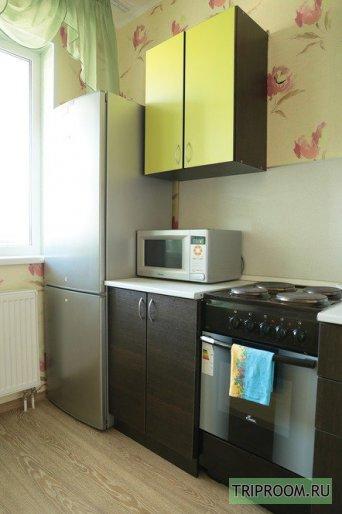 1-комнатная квартира посуточно (вариант № 49840), ул. Игоря Киртбая улица, фото № 10