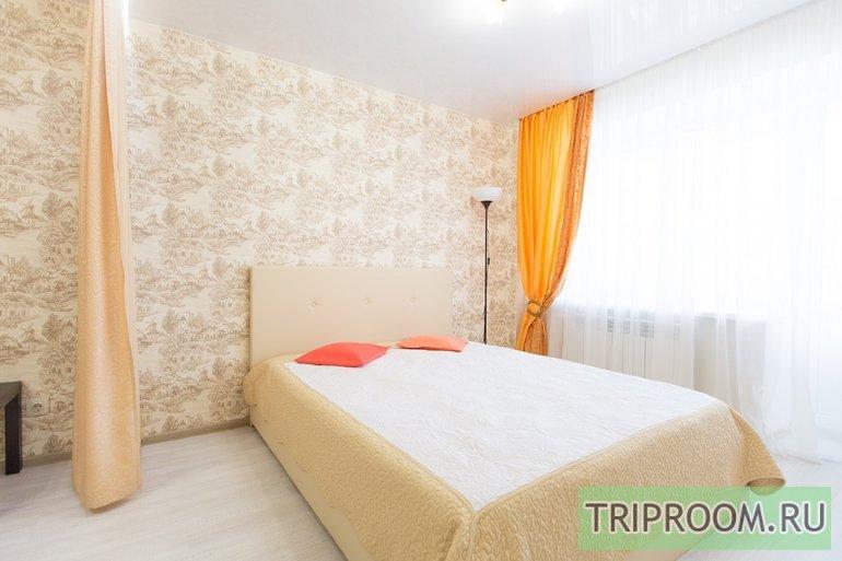 1-комнатная квартира посуточно (вариант № 42170), ул. Киевская улица, фото № 2