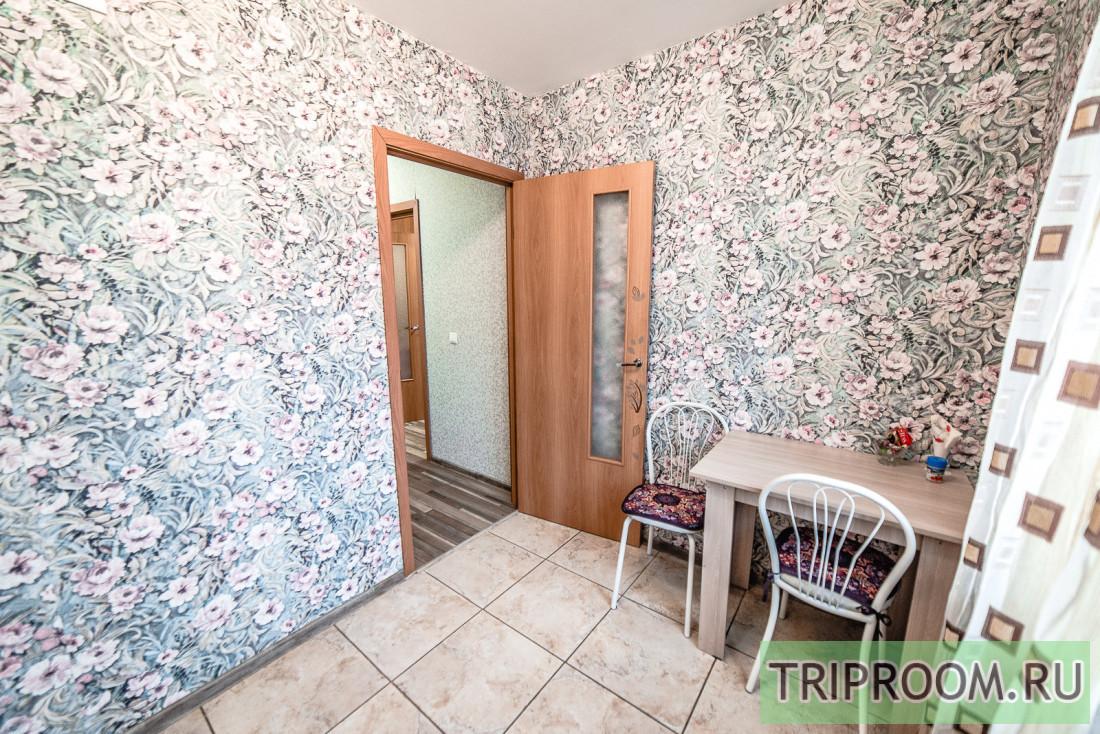 1-комнатная квартира посуточно (вариант № 67046), ул. пр-т. Строителей, фото № 9