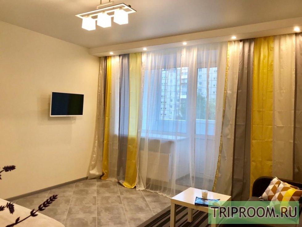 1-комнатная квартира посуточно (вариант № 66274), ул. Островского, фото № 4
