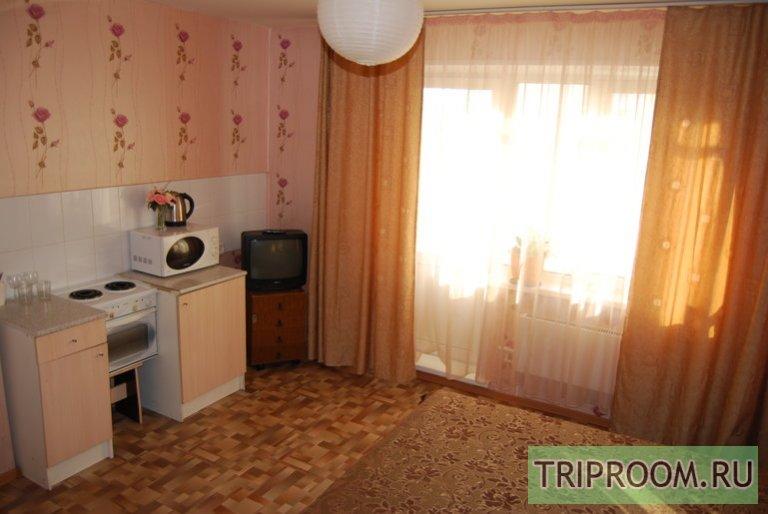 1-комнатная квартира посуточно (вариант № 47650), ул. Чернышевского улица, фото № 1