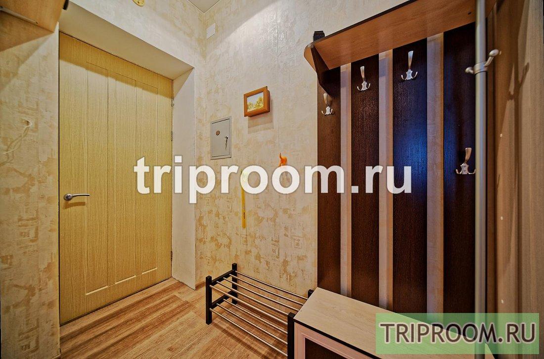 2-комнатная квартира посуточно (вариант № 15124), ул. Достоевского улица, фото № 19