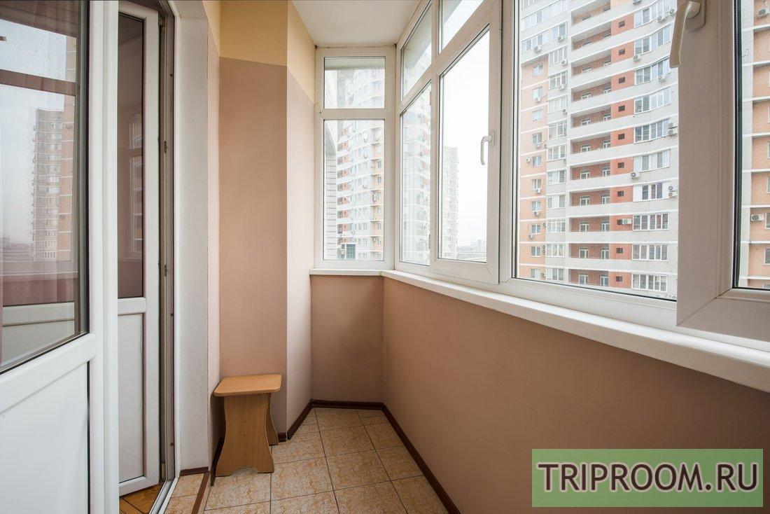 1-комнатная квартира посуточно (вариант № 63013), ул. Кожевенная, фото № 8