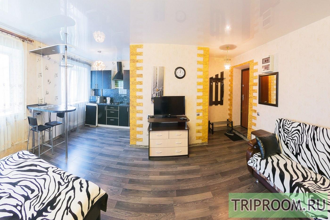 1-комнатная квартира посуточно (вариант № 39190), ул. Ватутина улица, фото № 4