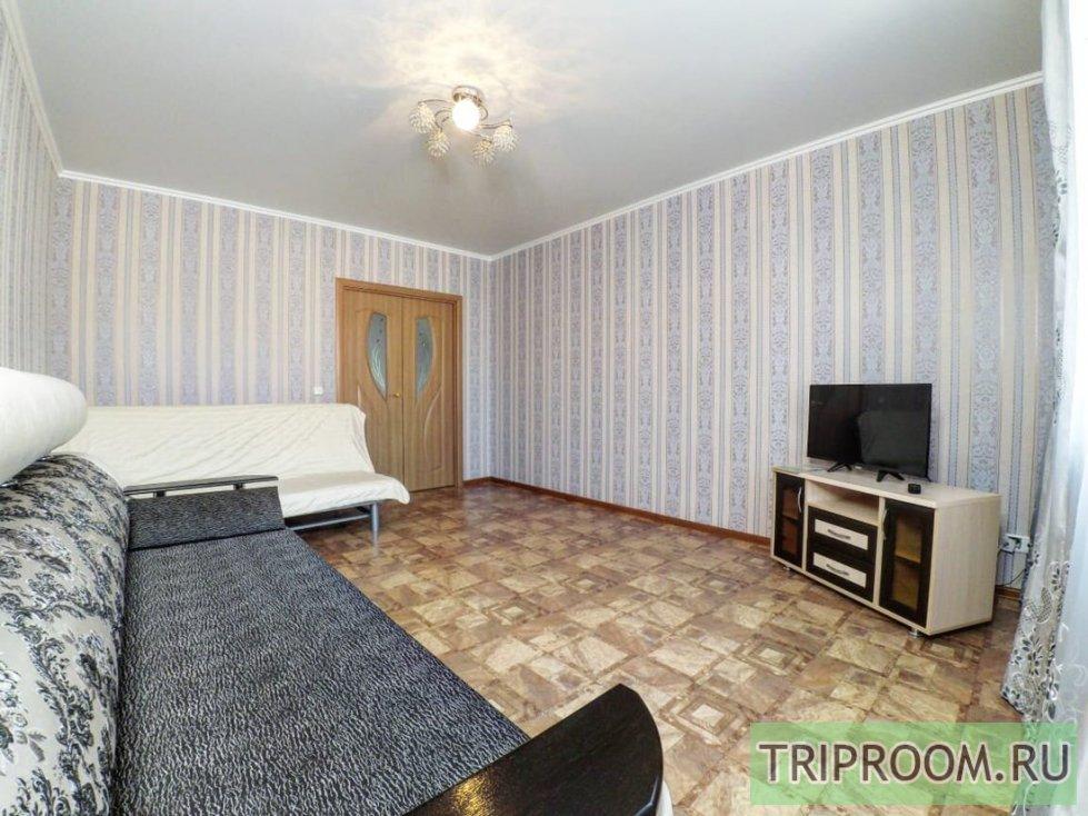 2-комнатная квартира посуточно (вариант № 60722), ул. Спартаковская, фото № 6
