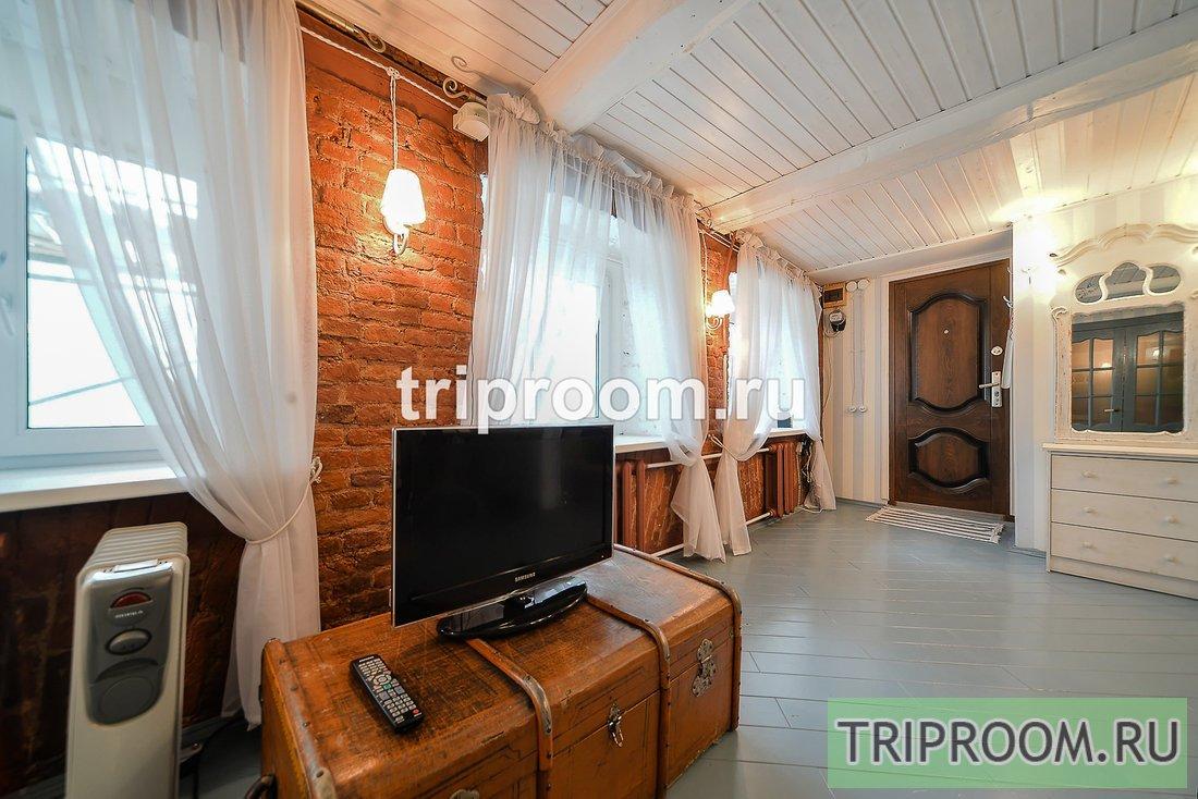 2-комнатная квартира посуточно (вариант № 63536), ул. Большая Морская улица, фото № 32
