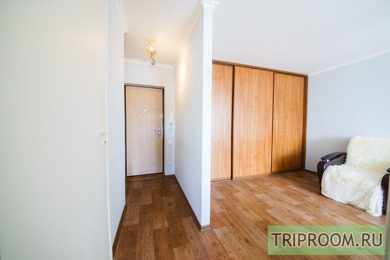 1-комнатная квартира посуточно (вариант № 48610), ул. Большая Казачья улица, фото № 5