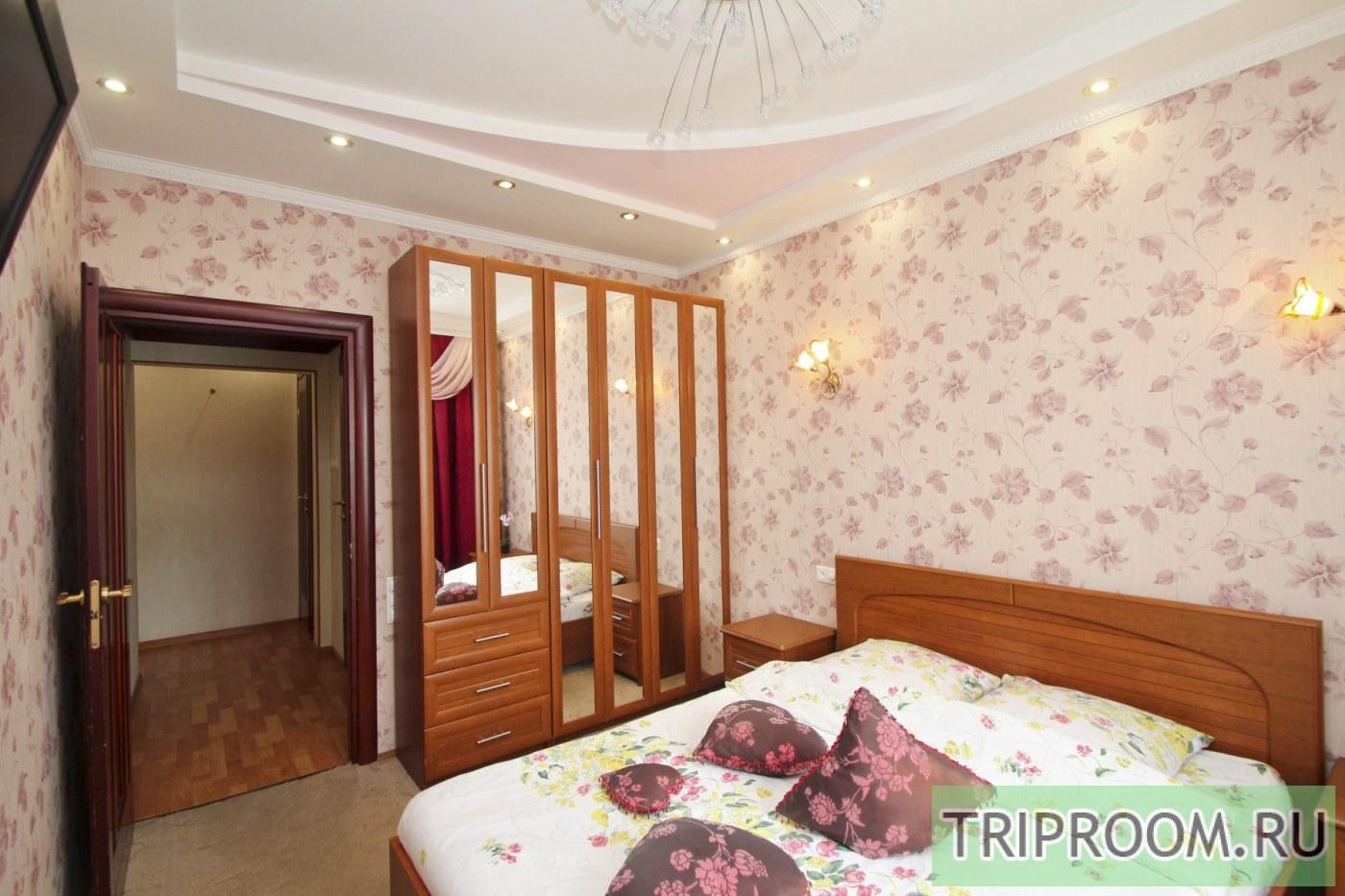 2-комнатная квартира посуточно (вариант № 37514), ул. Дзержинского улица, фото № 10