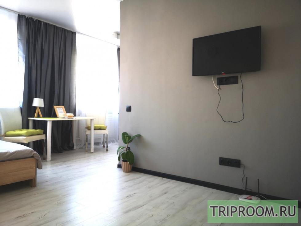 1-комнатная квартира посуточно (вариант № 67883), ул. Ладыгина, фото № 10