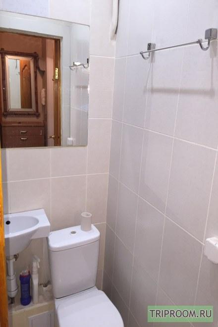 1-комнатная квартира посуточно (вариант № 37884), ул. Советская улица, фото № 4