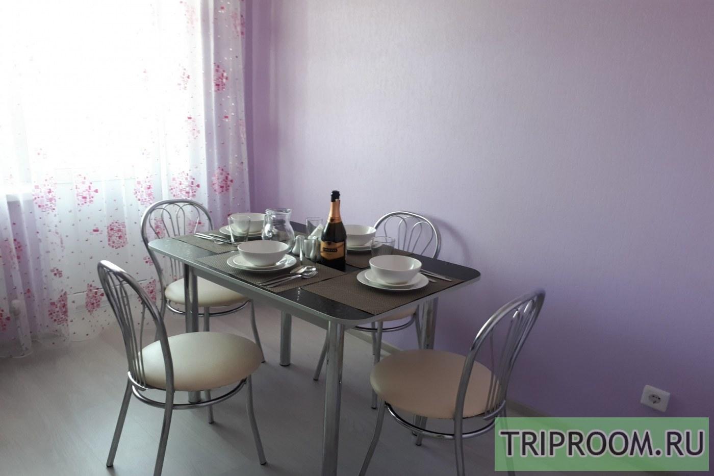2-комнатная квартира посуточно (вариант № 39032), ул. Симиренко улица, фото № 8