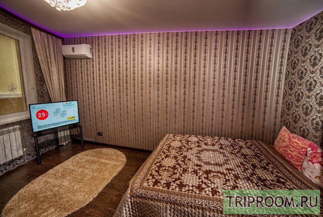 1-комнатная квартира посуточно (вариант № 57486), ул. Черняховского улица, фото № 4