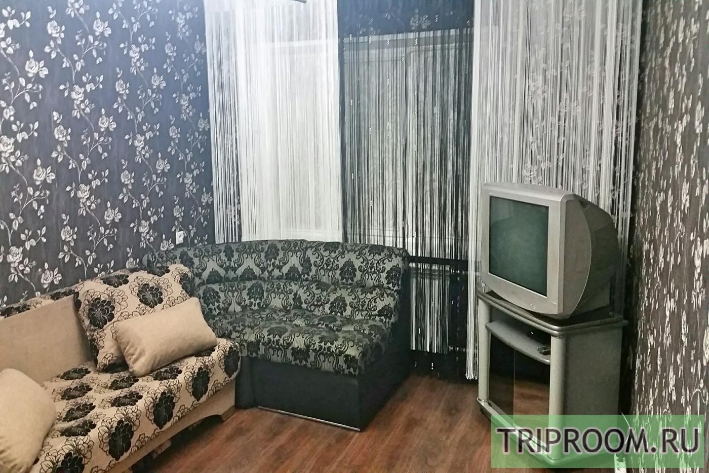 1-комнатная квартира посуточно (вариант № 10450), ул. Дружбы проезд, фото № 4