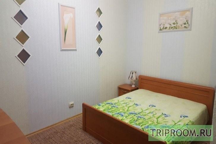 2-комнатная квартира посуточно (вариант № 20368), ул. Свердлова переулок, фото № 6