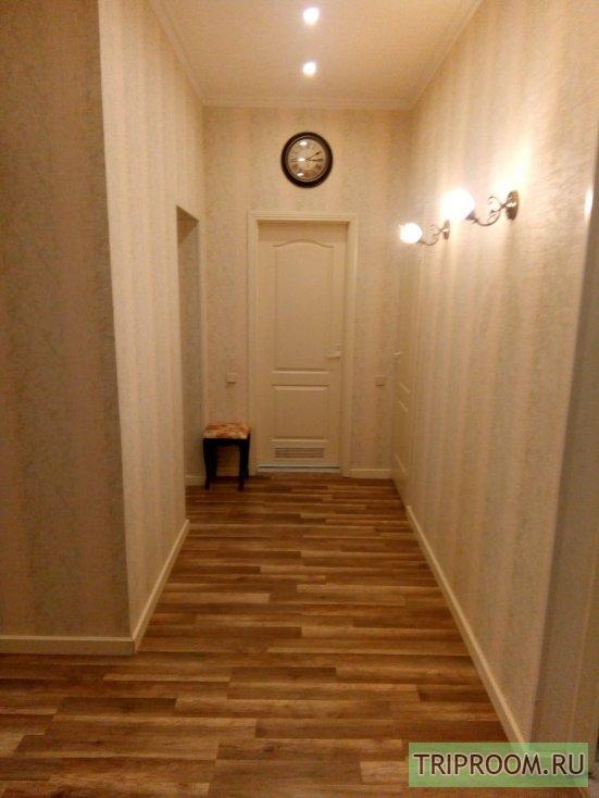 4-комнатная квартира посуточно (вариант № 59257), ул. Советская улица, фото № 14