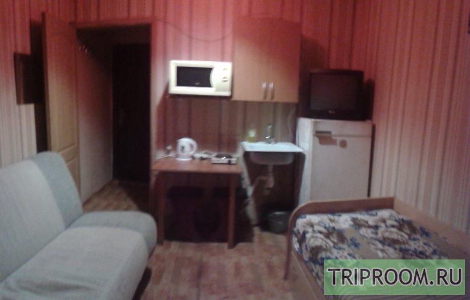 1-комнатная квартира посуточно (вариант № 54081), ул. Воронова улица, фото № 4