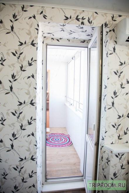 1-комнатная квартира посуточно (вариант № 37503), ул. Ленина улица, фото № 6