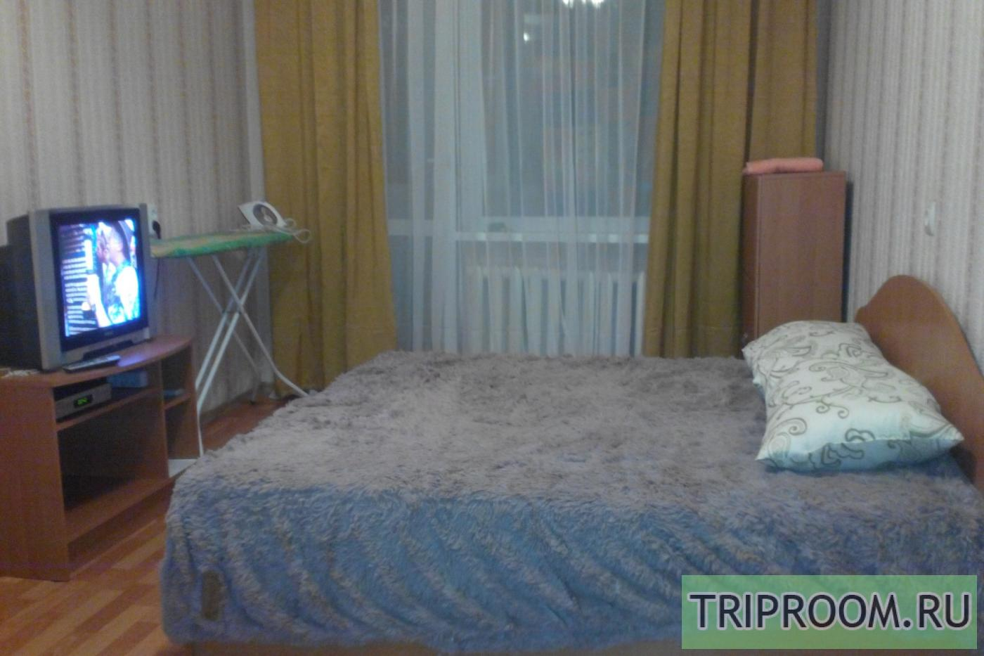 1-комнатная квартира посуточно (вариант № 30535), ул. Лермонтова улица, фото № 1