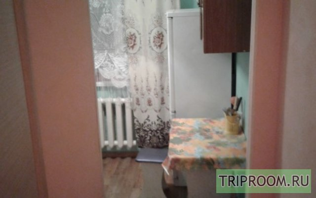1-комнатная квартира посуточно (вариант № 44543), ул. Пушкина улица, фото № 3