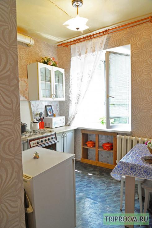 1-комнатная квартира посуточно (вариант № 2600), ул. Рабоче-Крестьянская улица, фото № 6