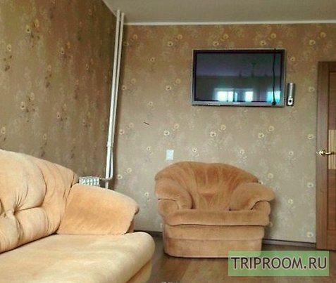 2-комнатная квартира посуточно (вариант № 47020), ул. 100-летия Владивостока проспект, фото № 6