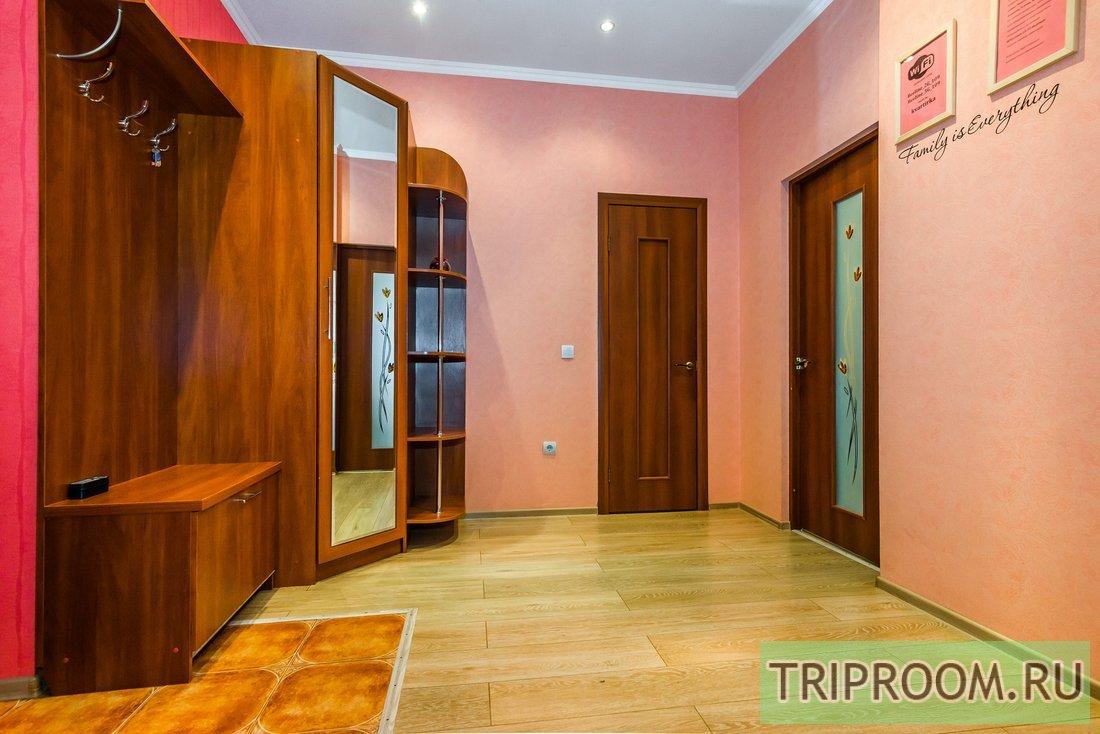1-комнатная квартира посуточно (вариант № 63873), ул. Монтажников, фото № 18