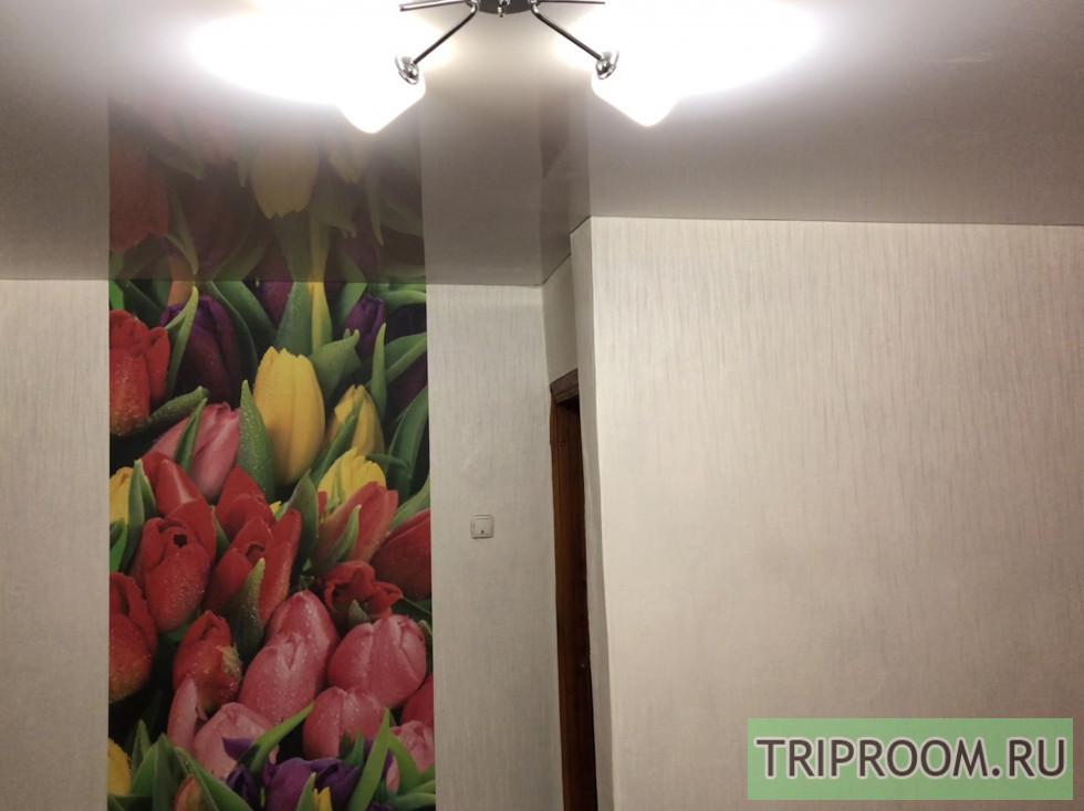 1-комнатная квартира посуточно (вариант № 70555), ул. Белоглинская, фото № 2
