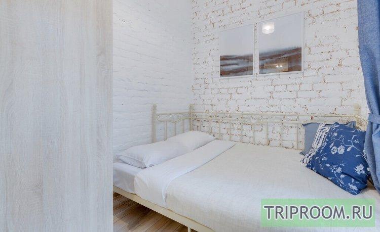 1-комнатная квартира посуточно (вариант № 65642), ул. Литейный проспект, фото № 13