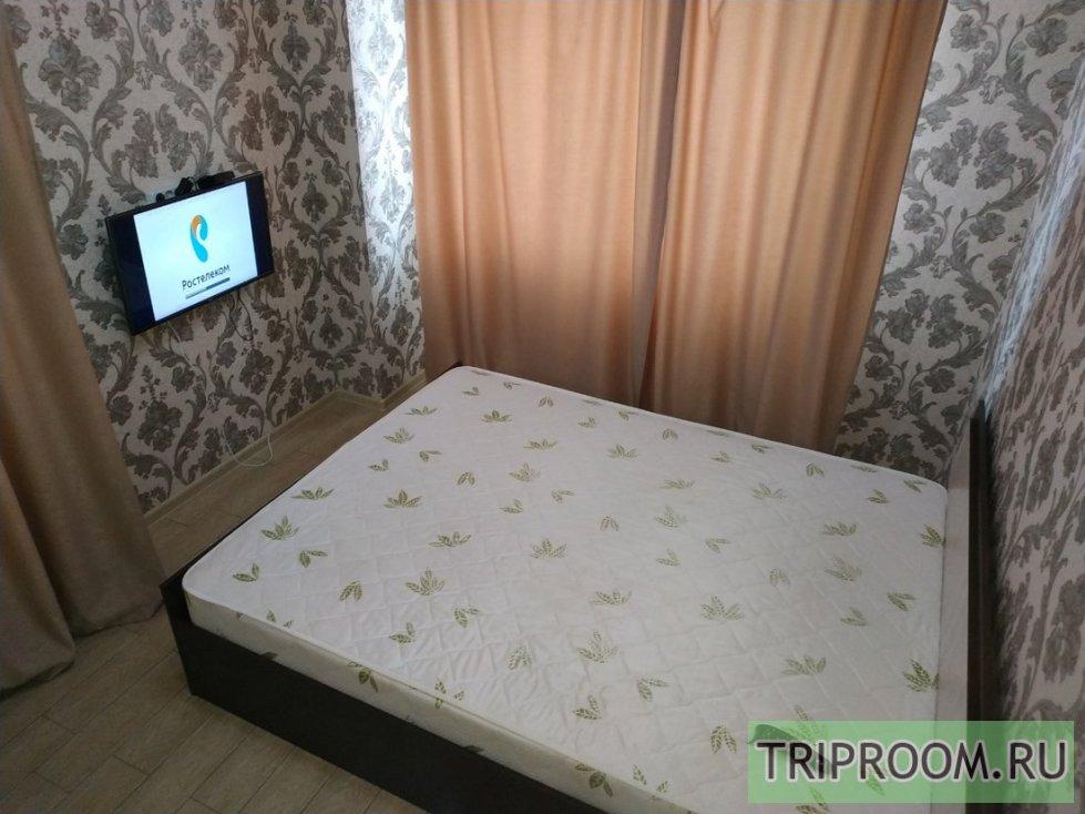 1-комнатная квартира посуточно (вариант № 61335), ул. Дальневосточная, фото № 5