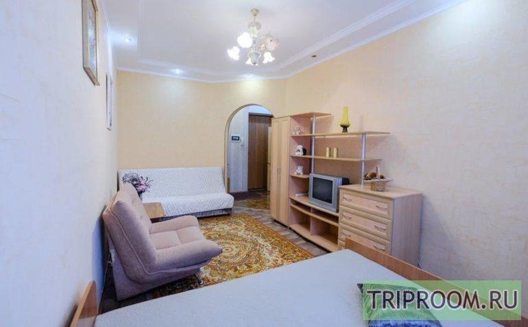 1-комнатная квартира посуточно (вариант № 45237), ул. Карташова улица, фото № 4