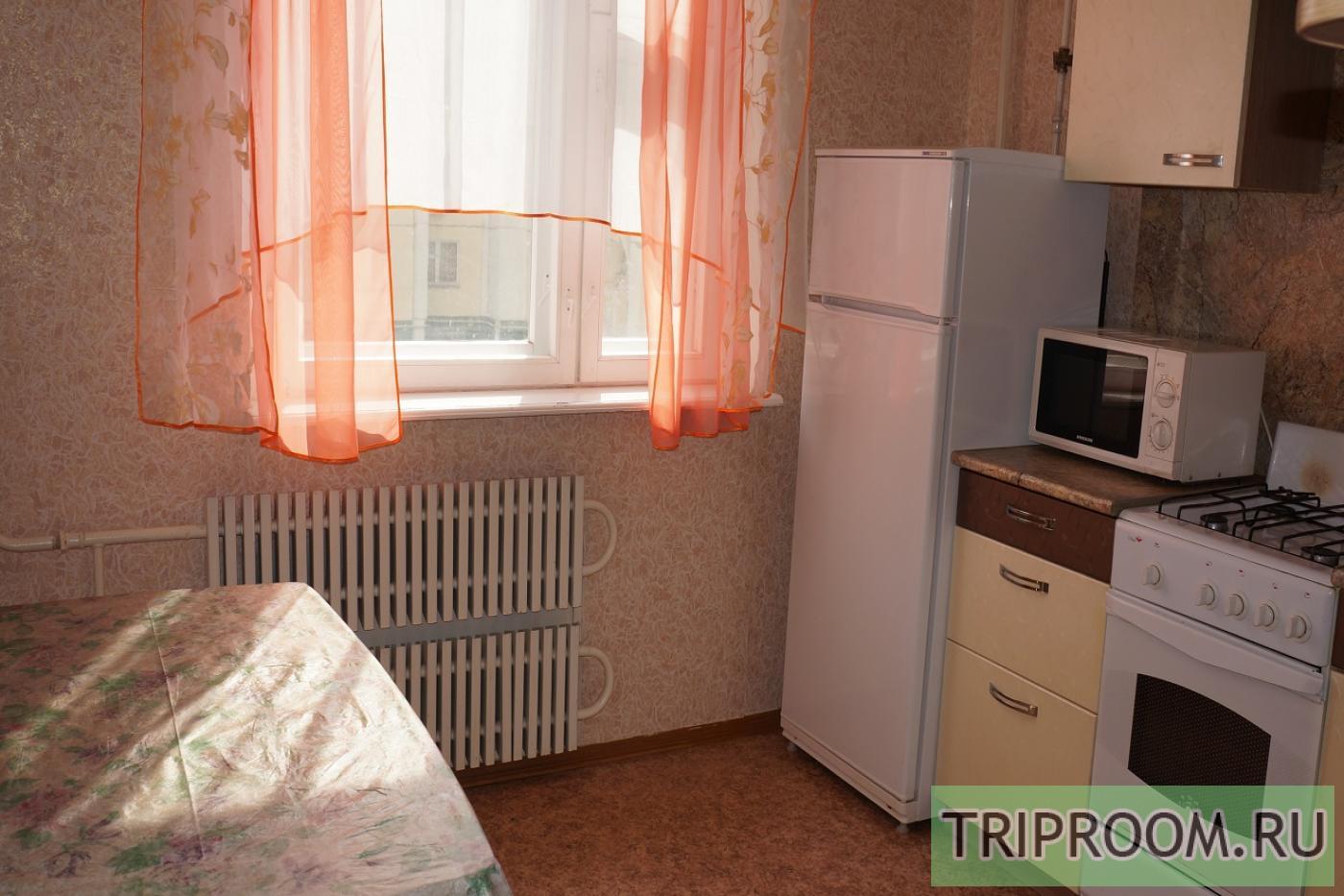 2-комнатная квартира посуточно (вариант № 4710), ул. Ломоносова улица, фото № 2