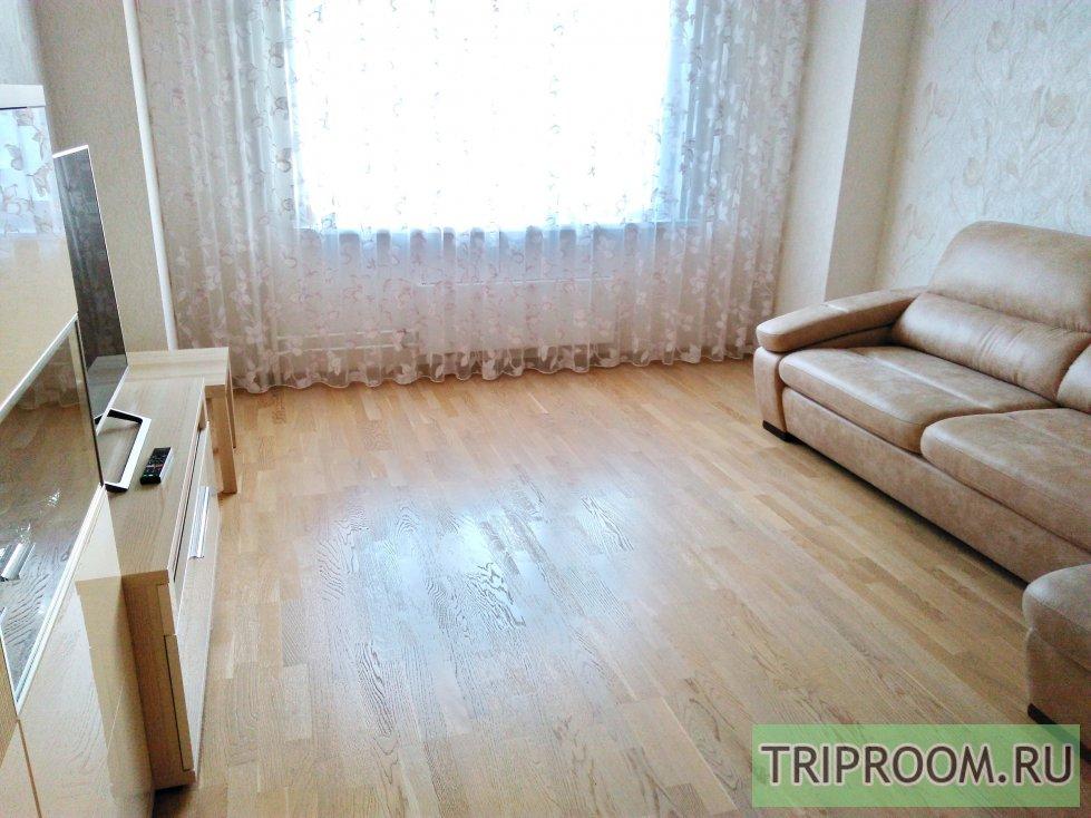 2-комнатная квартира посуточно (вариант № 53884), ул. Коминтерна, фото № 3