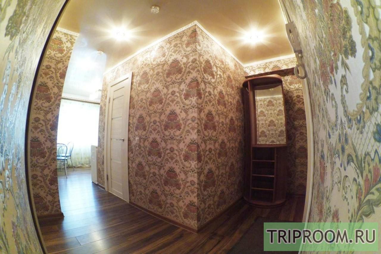 1-комнатная квартира посуточно (вариант № 20948), ул. Чистопольская улица, фото № 6