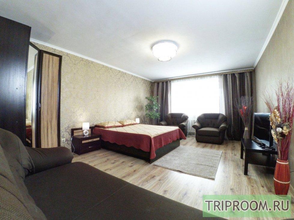 1-комнатная квартира посуточно (вариант № 5119), ул. Академика Сахарова улица, фото № 9
