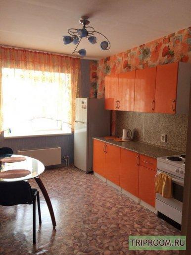 1-комнатная квартира посуточно (вариант № 51912), ул. Мира улица, фото № 6