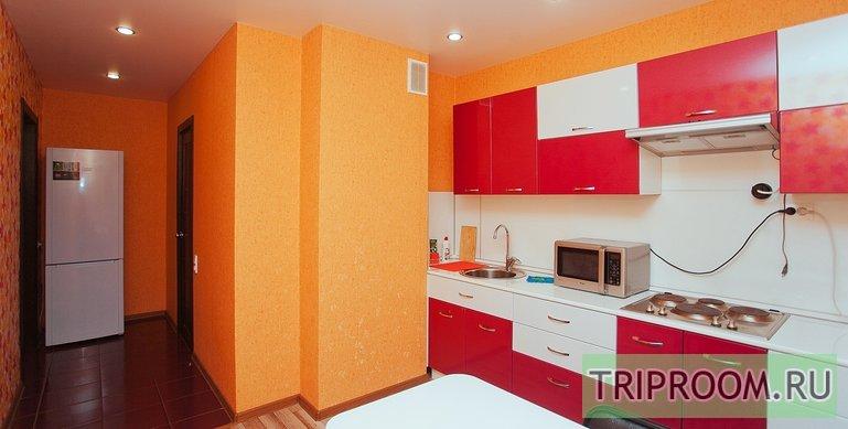 1-комнатная квартира посуточно (вариант № 40925), ул. Островского улица, фото № 2