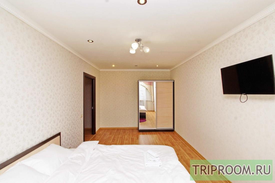 2-комнатная квартира посуточно (вариант № 69519), ул. Университетская, фото № 5
