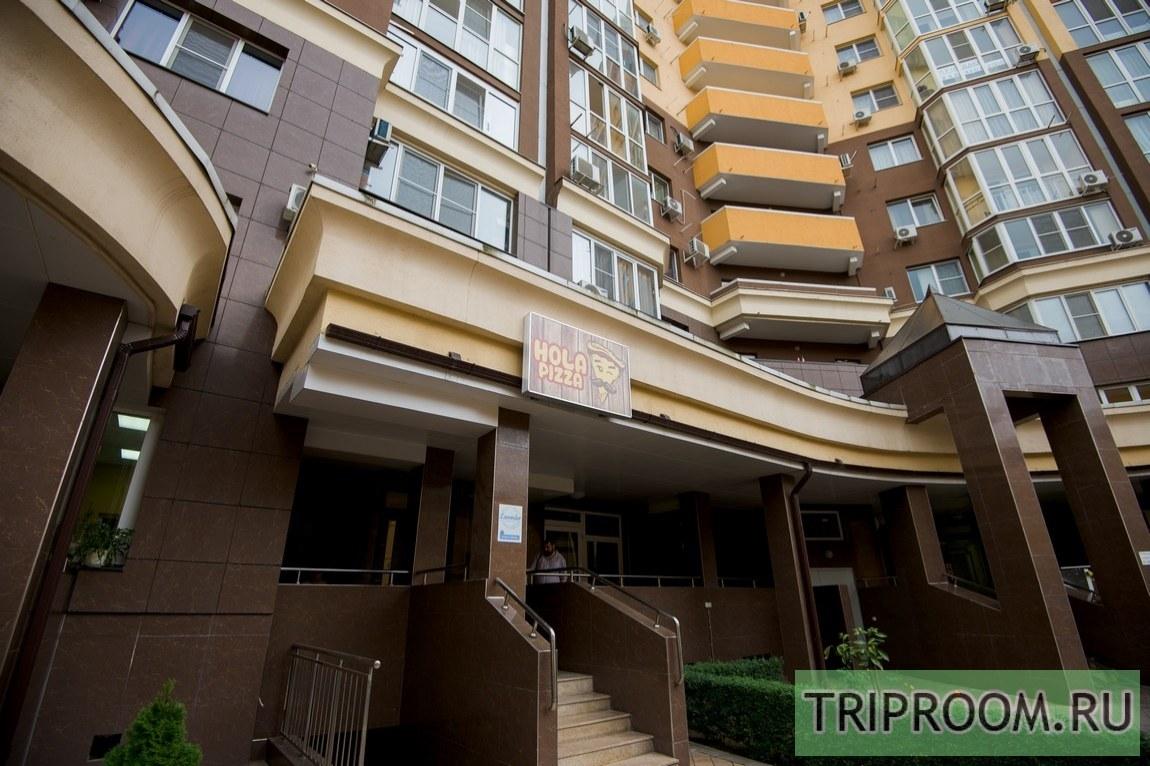 1-комнатная квартира посуточно (вариант № 40375), ул. Кожевенная улица, фото № 16