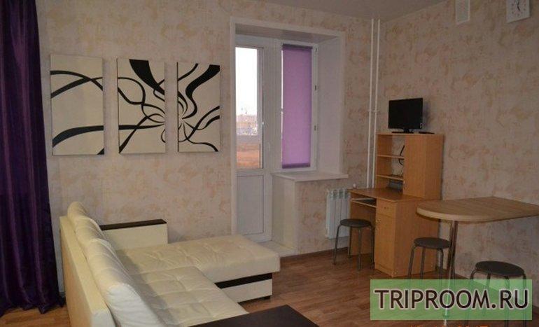 1-комнатная квартира посуточно (вариант № 46202), ул. Изумрудная улица, фото № 5