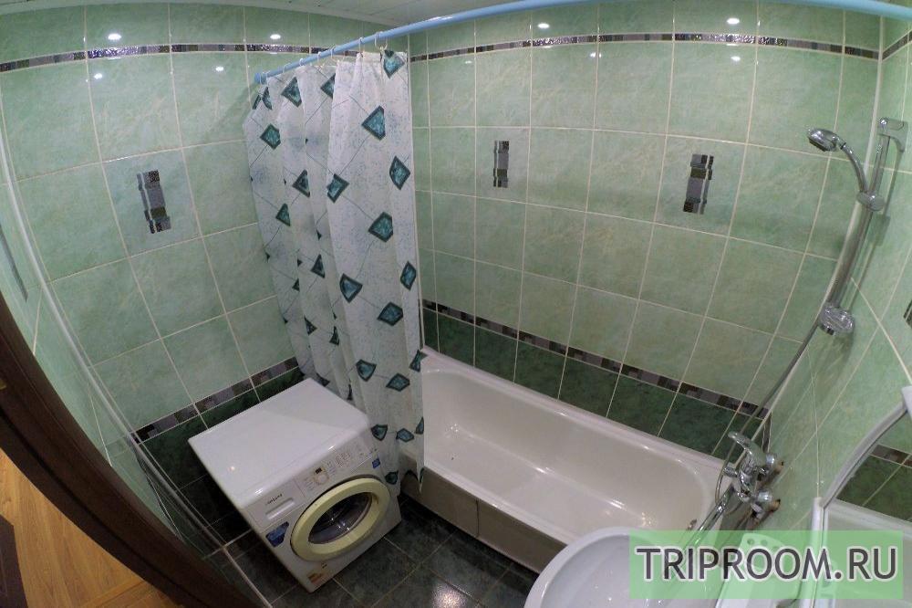 3-комнатная квартира посуточно (вариант № 20683), ул. Рашида Вагапова, фото № 5