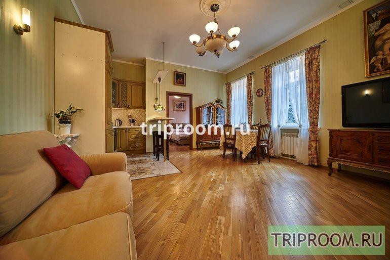 2-комнатная квартира посуточно (вариант № 15097), ул. Реки Мойки набережная, фото № 9